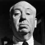Alfred-Hitchcock-9340006-1-402-150x150